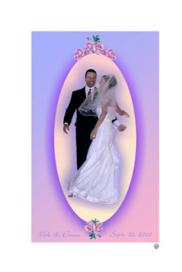 firstweddingdance copy